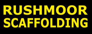 Rushmoor Scaffolding